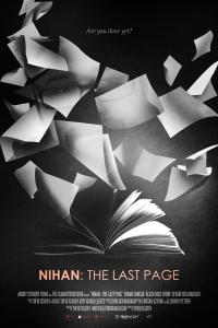 Nihan poster