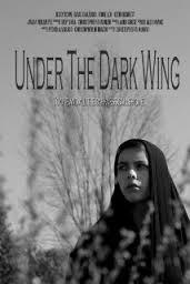 under dark poster