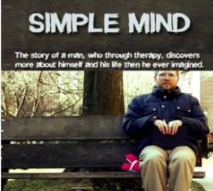 simple mind main picture
