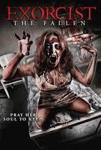 exorcist fallen cover