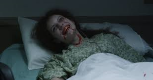 exorcist fallen pic 2
