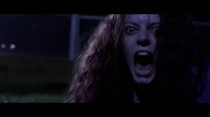 exorcist fallen pic 5