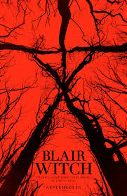 blair-witch-cover