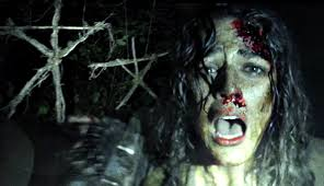 blair-witch-pic-1