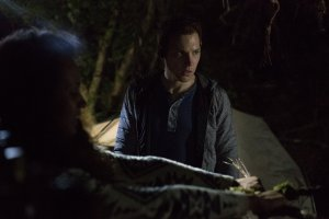 blair-witch-pic-3