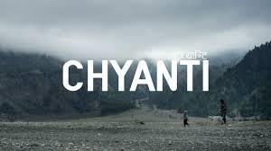 chyanti-cover-pic