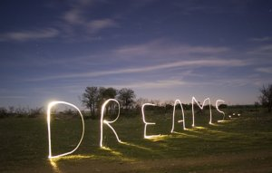 dreams pic