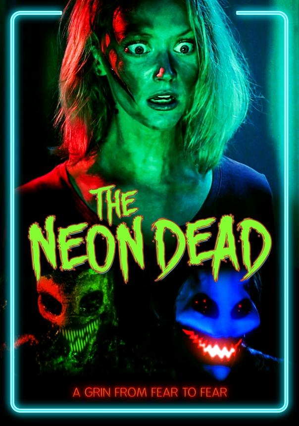 neon-dead-cover