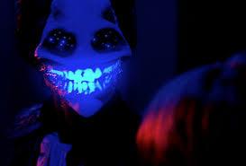 neon-dead-pic-1