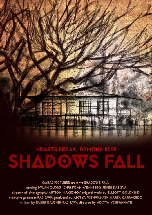 shadows-fall-cover